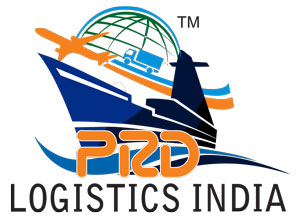 Prd Logistics | Best Logistics delivery and supply