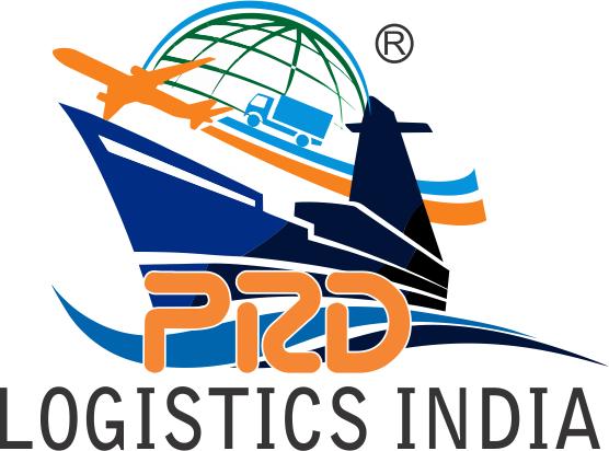 PRD Logistics India